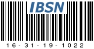 Internet Blog Serial Number 16-31-19-1022