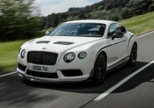 BentleyContinantalGT3-R