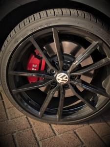 VW Golf Mk7 GTI Clubsport XTmotorsport 2