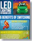led-parkinglot-infographic-thumb