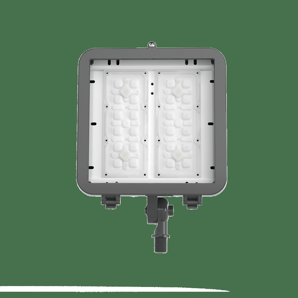LED Flood Light Medium XtraLight Manufacturing, Ltd.