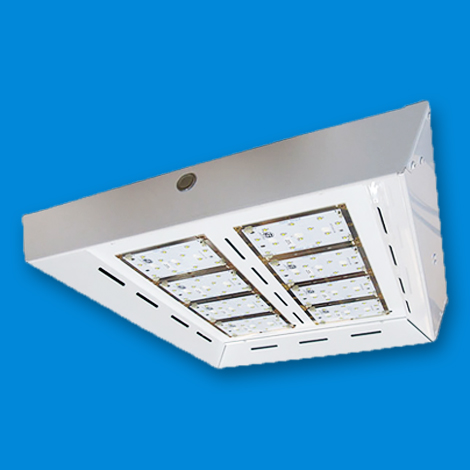 LHB LED 267 High Bay