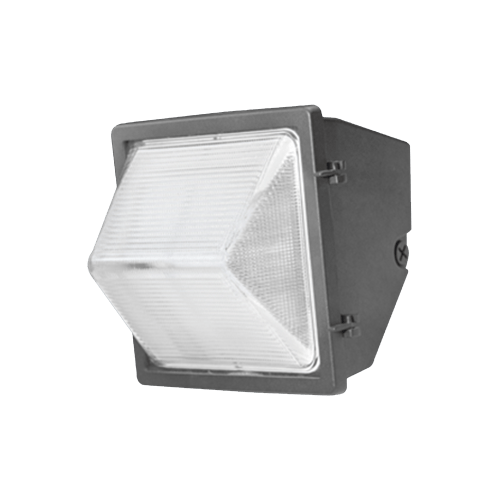 LED Wallpack Small XtraLight LED Solutions