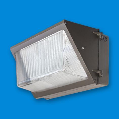 LWP LED 72, LWP Large