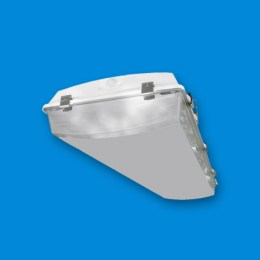 VTHLED, VTH LED Vapor Tight High Bay Luminaire