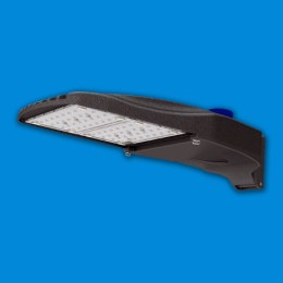 Viento Area & Site LED Luminaire Medium