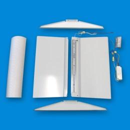 ACK LED Retrofit Kit