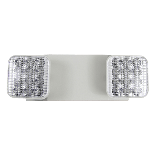 LED Emergency Exit Light EMX0030 XtraLight LED Solutions