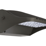 XtraLight Announces New Viento Wall Pack LED Luminaire