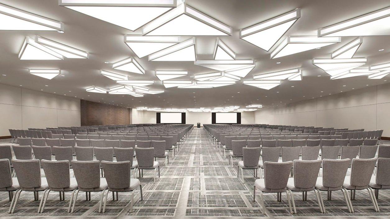 XtraLight-Hyatt-Los-Angeles-Ballroom