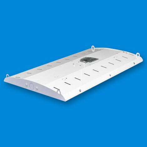 Slim High Bay LED   XtraLight