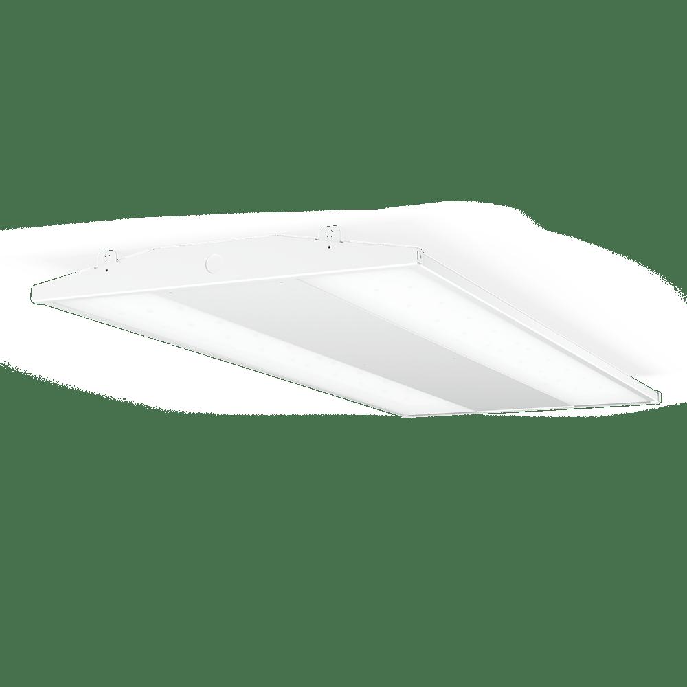 Slim High Bay LED (SHB)