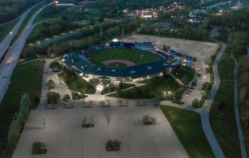 XtraLight-Fifth-Third-Ballpark-LED-Case-Study-1