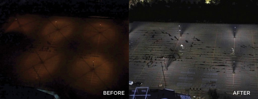 XtraLight-Fifth-Third-Ballpark-LED-Case-Study-3