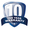 XtraLight LED Solutions 10 Year Warranty For LED Lights