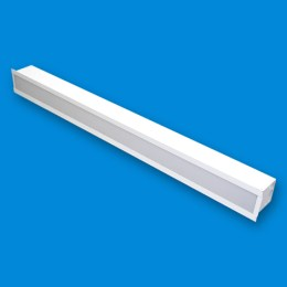 XtraLight-Recessed-Architectural-Linear-LED-RAL-LED-Hard-Ceiling