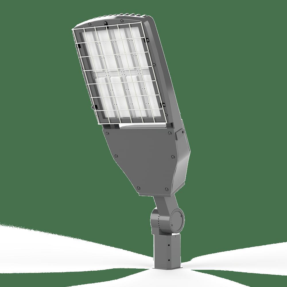Viento Flood Large LED Wireguard Option XtraLight LED Solutions