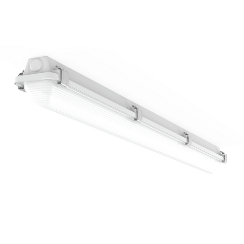 Vapor Tight Slim Linear LED (VTS) XtraLight LED Solutions