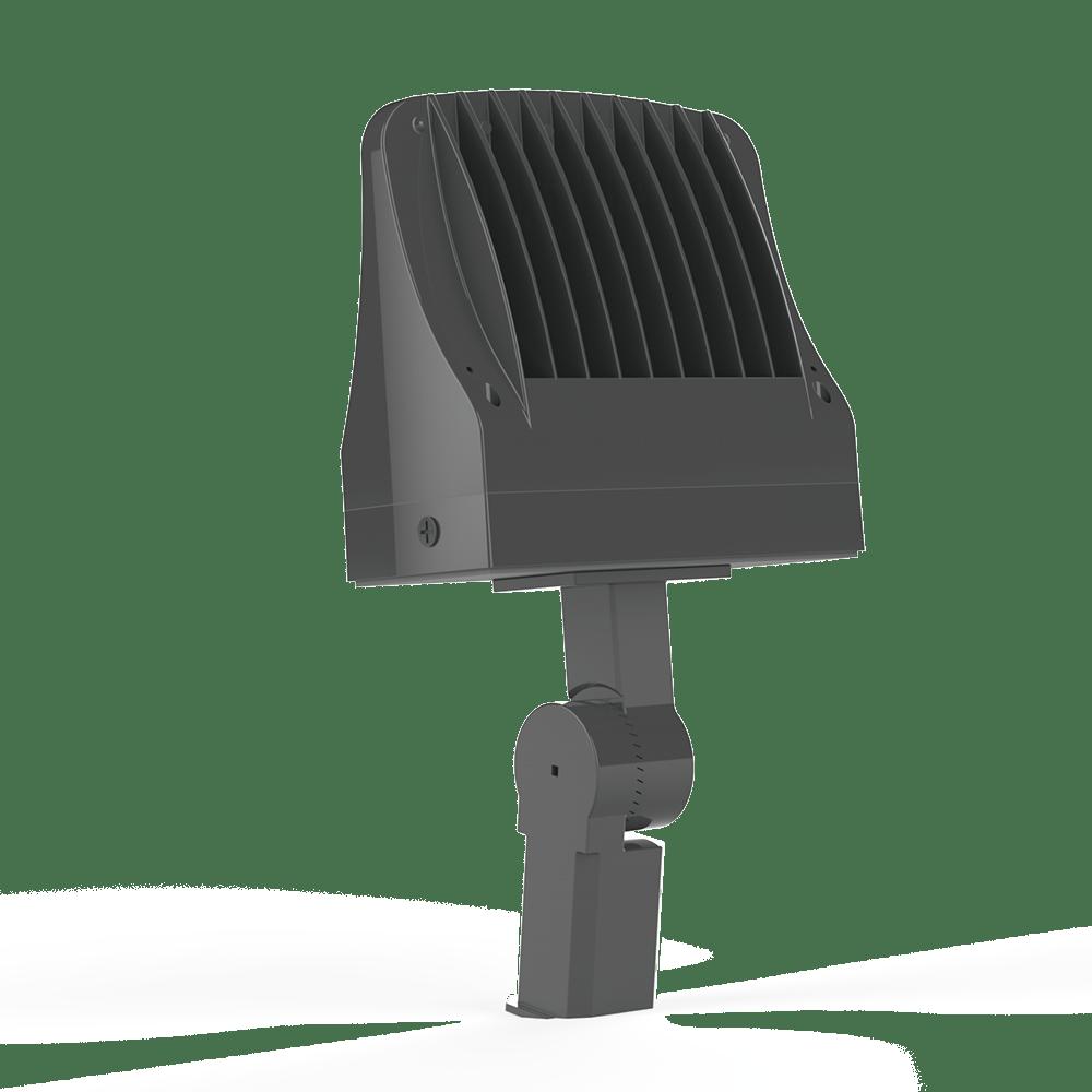 Viento LED Flood Light Small XtraLight LED Solutions