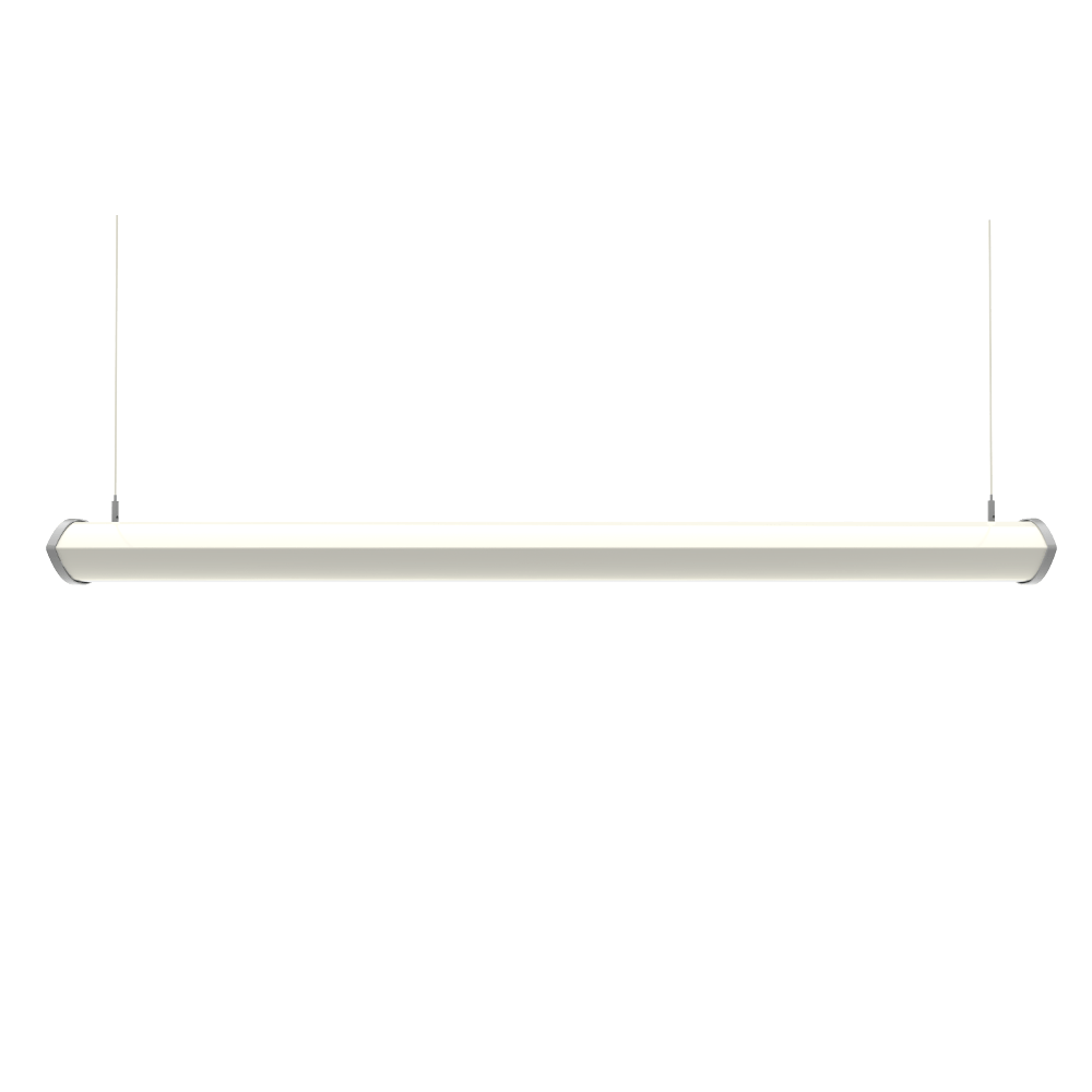 Vesica® Direct Indirect Suspended Tunable White LED (VES)