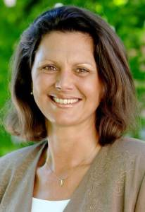 Bundeslandwirtschaftsministerin Ilse Aigner (CSU)