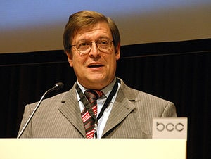 Joerg tauss 2005