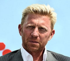 IMG_6561 Boris Becker