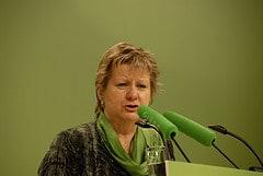 "Sylvia Löhrmann bringt Kapitel 2 ""Kluges ..."
