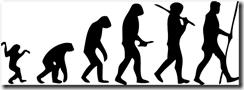 606px-Human_evolution_scheme_svg