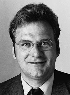 Thomas Mahlberg, Landtag NRW