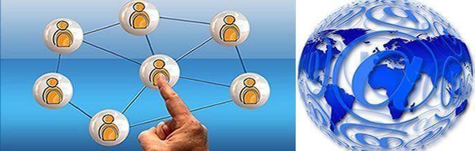 Crear un buen entorno social media_967a1f736c83af05d3cd44aa6155216e