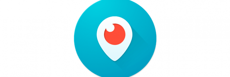 periscope-xtrared