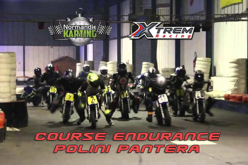 course-endurance-polini-pantera