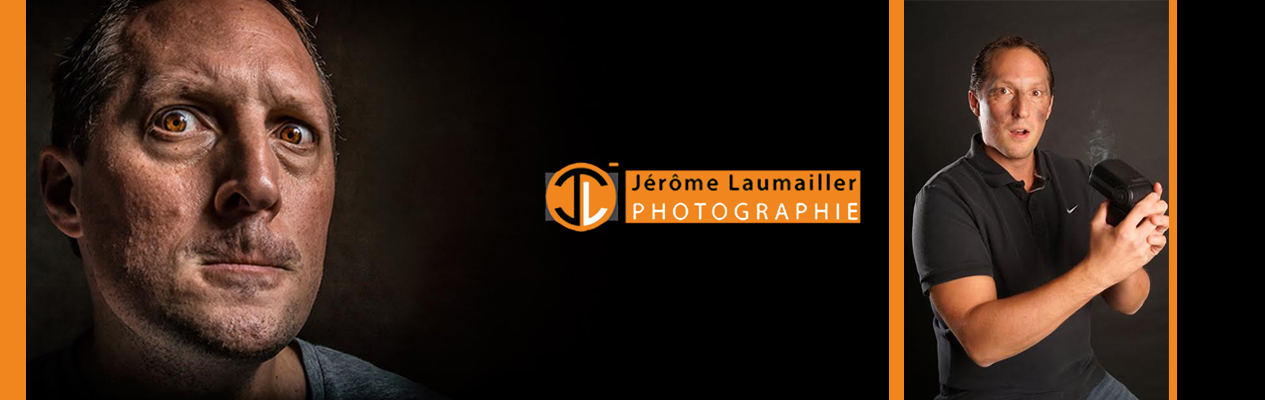 Jerome-Laumallier-slider