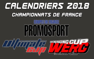 Dates-des-championnats-de-france-2018-Promosport-Werc-ultimate-cup