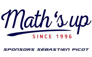 MATH'S UP centre pédagogique