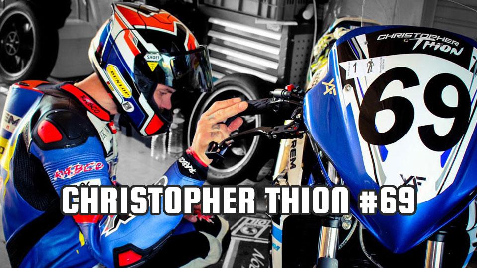 christopher-thion-circuit-navarra-TWIN-CUP-juin-2021-circuit-navarra-espagne