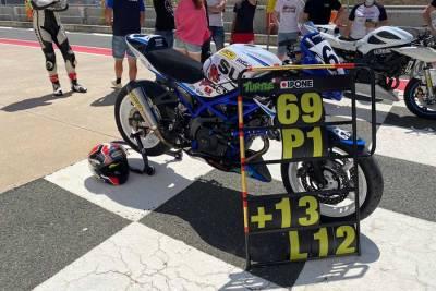 christopher-thion-circuit-navarra-championnat-de-France-TWIN-CUP-juin-2021-circuit-navarra-espagne-14