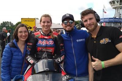 first-race-cup-werc-circuit-carole-lola-bouges-juillet-2021-11