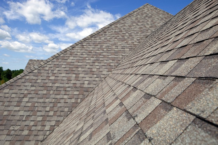 roofing-companies-chicago