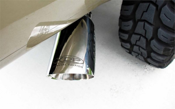 3 inlet autosaver88 universal bolt
