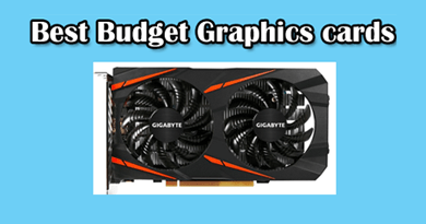 Best budget graphics cards in 2018 | Xtremegaminerd