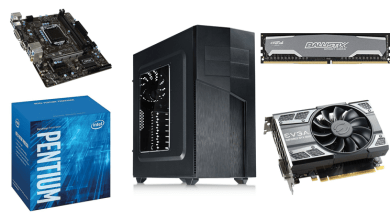 build the best 750 gaming pc in 2018 xtremegaminerd