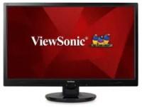 ViewSonic VA2446M