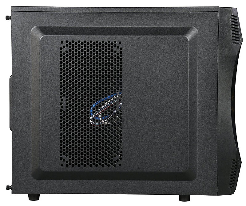 Rosewill Gaming Challenger S 3