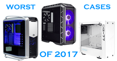 worst cases of 2017 featured