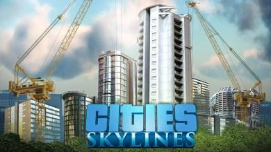 cities-skylines-logo