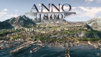 Anno-1880