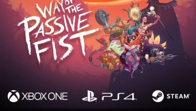 way-of-the-passive-fist