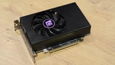 AMD RX Vega Nano